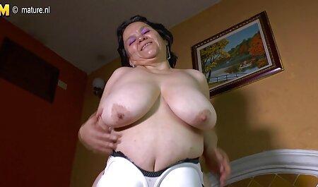 Blue Extasy filme porno complet francais (1976)
