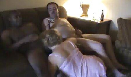 Ciseaux amateur rousse lesbienne regarder film porno français gratuit bébé sur le bureau