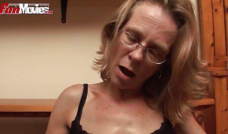 Oui !!! fitness chaud cul chaud film porno complet gratuit en français cameltoe 131