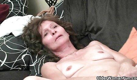 Mature porno free francais pute blanche accro à la bbc - cocu interracial