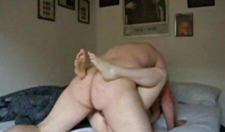 Alexa Tomas satisfait tu kif ou tu kif pas porn le gros donger dur