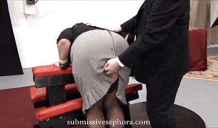 laylared baisée par sex prono gratuit stretch n e levrette freaknick