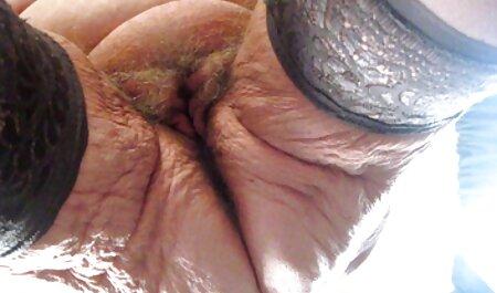 Art du visage assis avec vidéo x gratuit streaming Adria Rae et Lana Rhoades