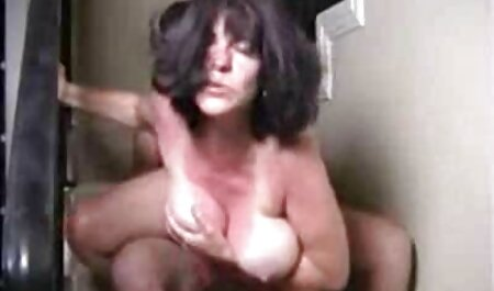 Romina film porno sensuel gratuit pulpeuse